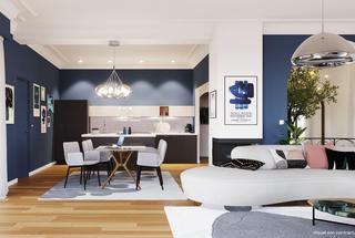 Declik,                                                                                       Appartement neuf                                                                                      Marseille 9eme&nbsp-