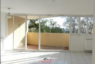 Appartement 4 pièces  à vendre Carros 06510