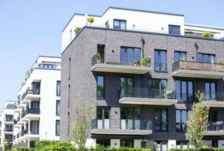 Perreux-sur-Marne (Le) Appartement neuf 2 pièces 42 m²
