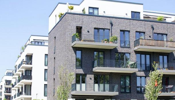 Appartement neuf 2 pièces 42 m² Perreux-sur-Marne (Le) 94170