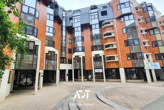 Appartement 3 pièces  à vendre Grenoble 38000