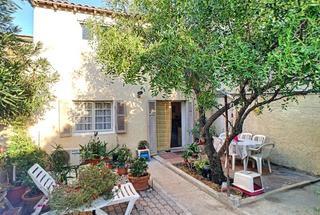Appartement 3 pièces  à vendre Marseille 14eme 13014