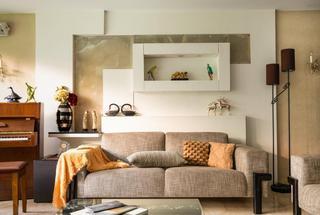 Appartement 2 pièces  à vendre Aix-en-Provence 13100