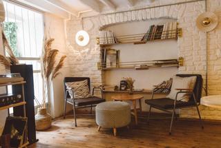 Appartement 3 pièces  à vendre Saint-Cyr-l'École 78210