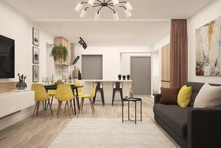 Appartement 4 pièces  à vendre Marseille 9eme 13009