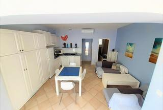 Appartement 2 pièces  à louer Six-Fours-les-Plages 83140